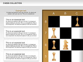 Chess Shapes and Diagrams#8