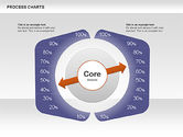 Core Stage Diagrams#13