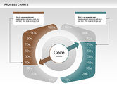Core Stage Diagrams#7