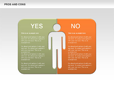 pros and cons for powerpoint presentations, download now 00649, Powerpoint templates