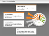 Working Time Process Diagram#11