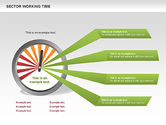 Working Time Process Diagram#5