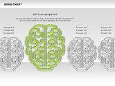 Brain Chart#8