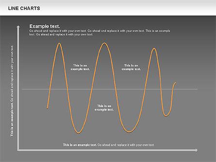 Charts Collection, Slide 13, 00706, Business Models — PoweredTemplate.com