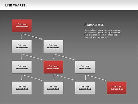 Charts Collection, Slide 15, 00706, Business Models — PoweredTemplate.com