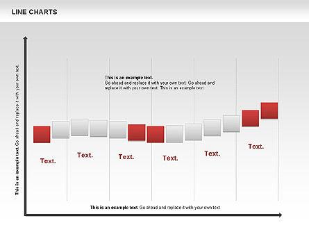 Charts Collection, Slide 6, 00706, Business Models — PoweredTemplate.com