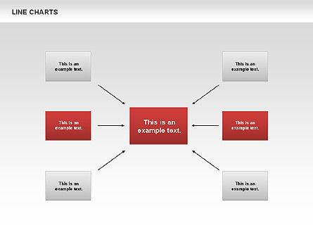 Charts Collection, Slide 7, 00706, Business Models — PoweredTemplate.com