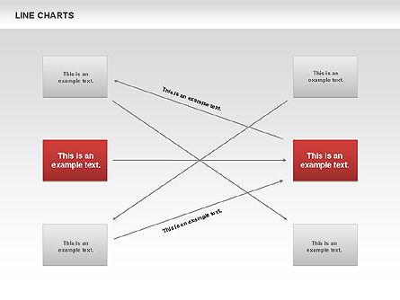 Charts Collection, Slide 9, 00706, Business Models — PoweredTemplate.com