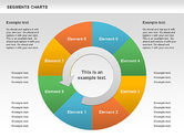 Segments Chart#3