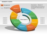 Segments Chart#9