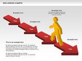 Red Arrow Chart#4