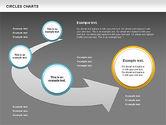 Charts with Circles#11
