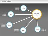 Charts with Circles#12