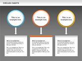 Charts with Circles#13