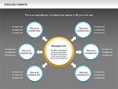 Charts with Circles#14