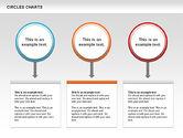 Charts with Circles#3