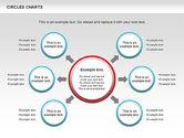Charts with Circles#4