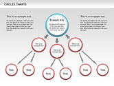 Charts with Circles#5