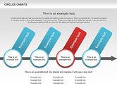 Charts with Circles#6