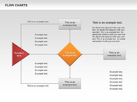 Flowchart Slide 6
