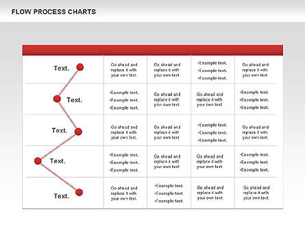Process Flowchart Slide 4