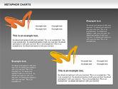 Metaphor Charts#11