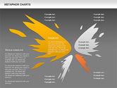 Metaphor Charts#12
