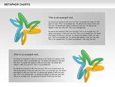 Metaphor Charts#7