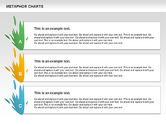 Metaphor Charts#8