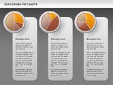 Data-Driven Pie Chart#15