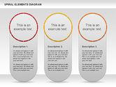 Spiral Elements Diagram#12