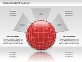Spiral Elements Diagram#14