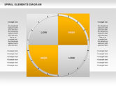 Spiral Elements Diagram#2