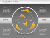 Spiral Elements Diagram#20