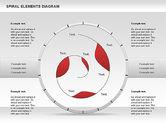 Spiral Elements Diagram#6