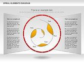Spiral Elements Diagram#7