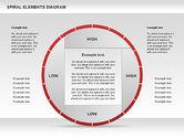Spiral Elements Diagram#9