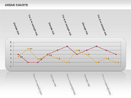 Area Chart, Slide 7, 00819, Business Models — PoweredTemplate.com