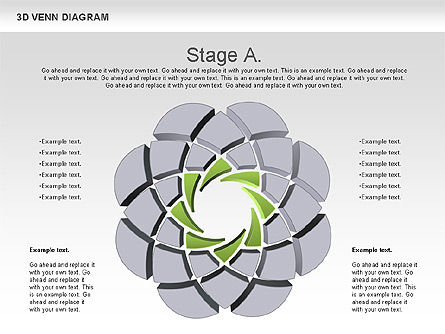 e business model venn diagram Creating flow chart, mind map, org charts, network diagrams and floor plans with rich gallery of examples and templates free examples and diagram software download.