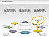Cloud Computing Diagram#10