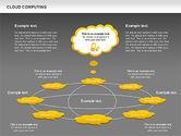 Cloud Computing Diagram#16