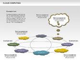 Cloud Computing Diagram#8