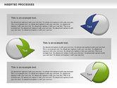Inserted Processes Diagram#10