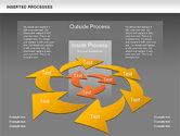 Inserted Processes Diagram#12
