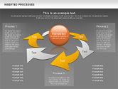 Inserted Processes Diagram#13