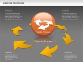 Inserted Processes Diagram#15