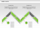 Process Green Chart#11
