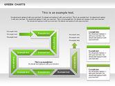 Process Green Chart#3