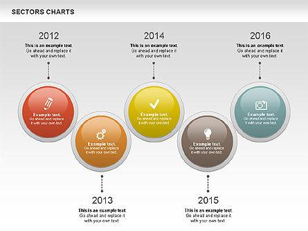 Sectors Chart Slide 2