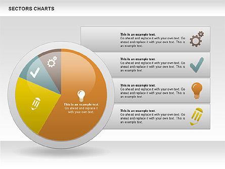 Sectors Chart Slide 4